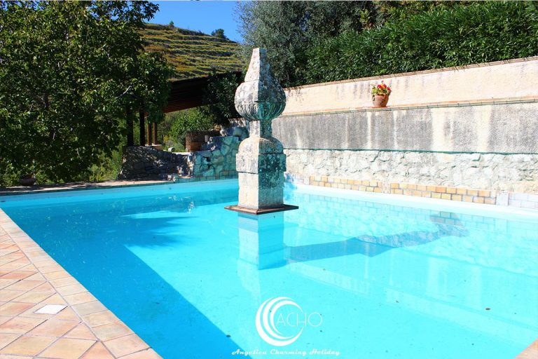 angelicacharmingholiday-villa-corallo-01