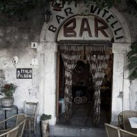 bar vitelli il padrino